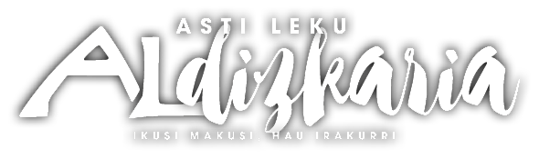 Asti Leku Aldizkaria