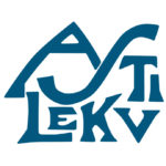 logo Asti Leku