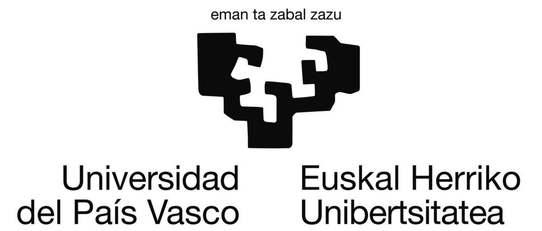 Becas de transición del mundo educativo al laboral (EHU/UPV ...