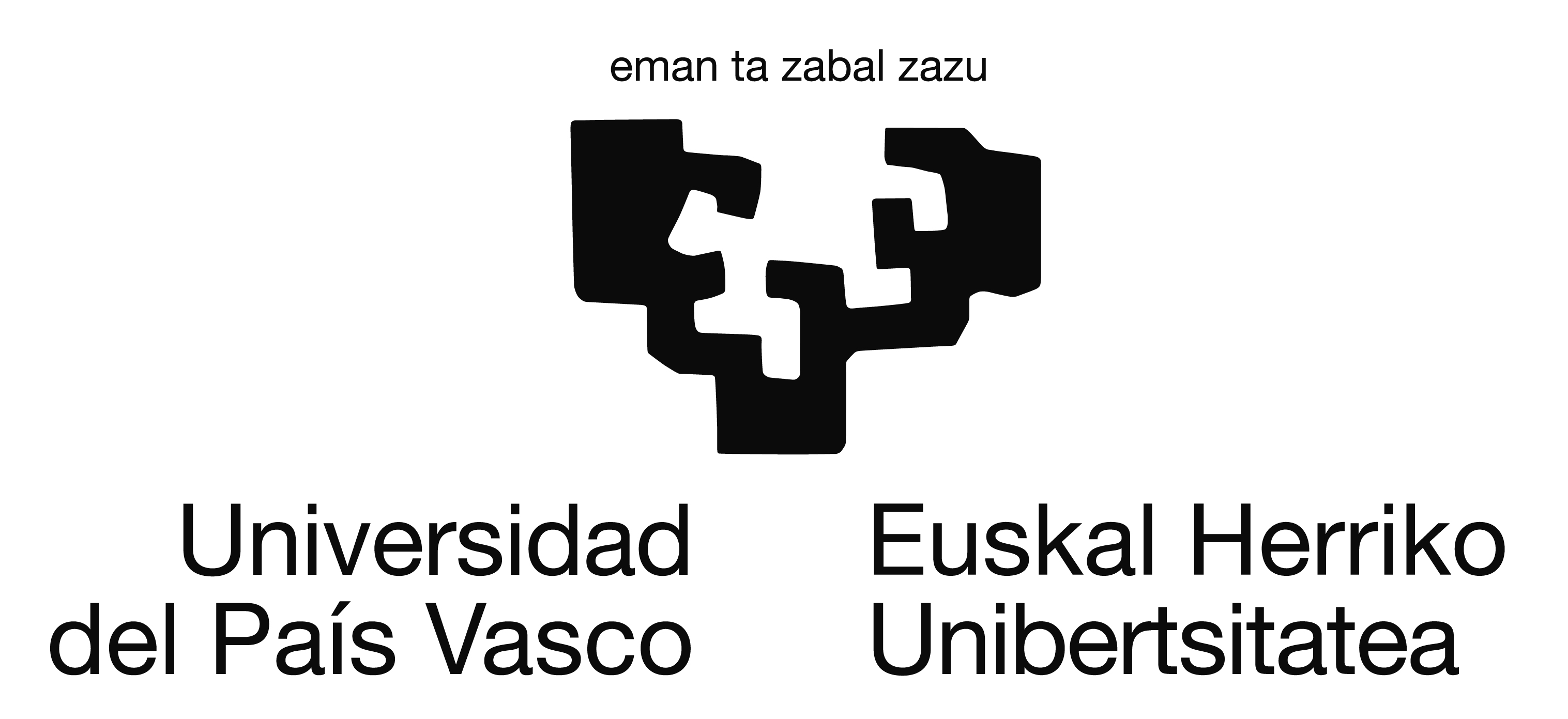 Becas de transición del mundo educativo al laboral (EHU/UPV). - Asti ...